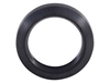 "CRUSH WASHER 1/2"" AR15 5.56"