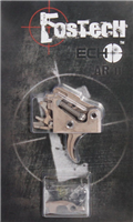 ECHO AR-II DROP IN TRIGGER