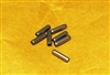 GAS BLOCK ROLL PIN AR15/AR308