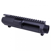 "GUNTECH USA BILLET .308 STRIPPED ""LOW PROFILE"" UPPER RECEIVER"