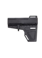 KAK INDUSTRY SHOCKWAVE BLADE PISTOL STABILIZER
