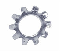 PISTOL GRIP SCREW WASHER