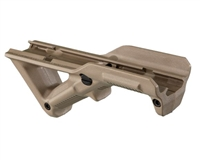 MAGPUL AFG1 ANGLED FOREGRIP FDE