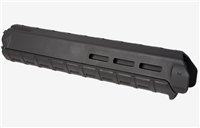 MAGPUL MOE MLOK RIFLE-LENGTH