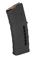 MAGPUL PMAG 30RD BLACK WINDOW GEN M3