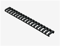 MAGPUL LADDER RAIL