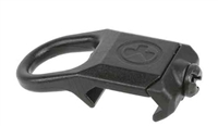 MAGPUL RSA RAIL MOUNT SLING ADAPTOR LOOP