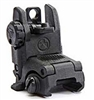 MAGPUL MBUS GEN 2 FLIP-UP REAR SIGHT