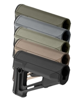 MAGPUL STR MIL-SPEC STOCK