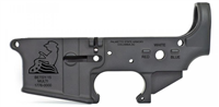 "PSA AR15 ""BETSY-15 "" MULTI. CAL. LOWER RECEIVER"