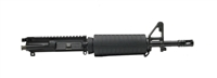 "PSA 11.5"" CARBINE 5.56 1:7 TWIST A2 UPPER W/ BCG & CH"
