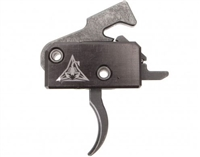 RISE ARMAMENT BLACK FALLOUT TRIGGER