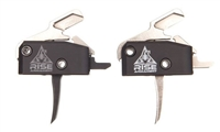 RISE ARMAMENT RA-434-HPT HIGH PERFORMANCE TRIGGER