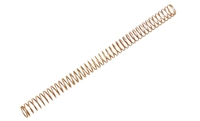 RGUNS AR308 RIFLE LENGTH BUFFER SPRING