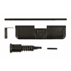 STAG ARMS AR15 LEFT HANDED UPPER PARTS KIT