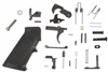 SPIKE'S TACTICAL AR15 LOWER RECEIVER PARTS KITS