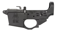 SPIKE'S TACTICAL GLOCK 9MM LOWER RECEIVER