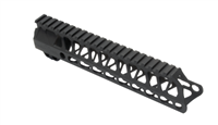 "TIMBERCREEK 9"" HANDGUARD -- MULTIPLE COLORS"