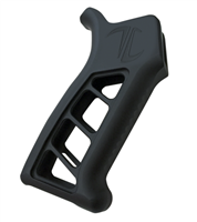 TIMBERCREEK AR PISTOL GRIP -- MULTIPLE COLORS