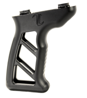TIMBERCREEK VERTICAL FOREGRIP -- MULTIPLE COLORS