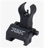 TROY FRONT FOLDING BATTLESIGHT HK STYLE