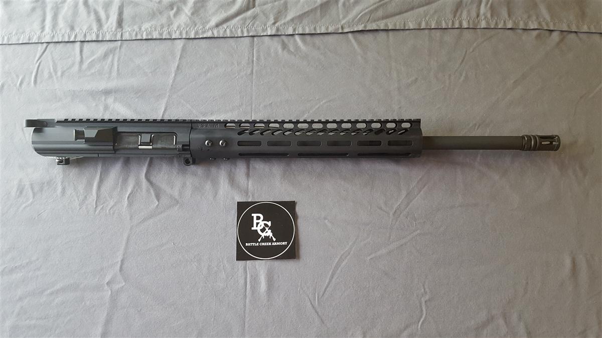 AR308  308 20