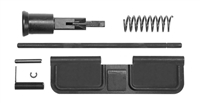 UPPER PARTS KITS AR15 5.56
