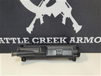 AR15 A3 ASSEMBLED UPPER RECEIVER