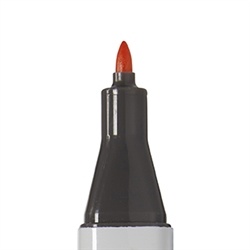 E55-C Light Carmel Original Copic CLASSIC Marker
