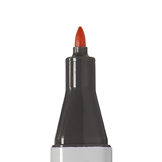 R17-C Lipstick Orange Original Copic CLASSIC Marker
