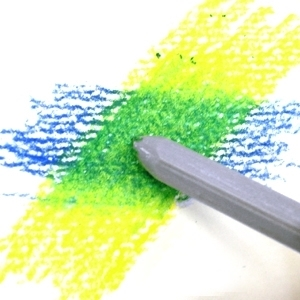 Caran d'Ache Full Blender Bright - 2 sticks