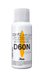 Copic Air Can D-60N
