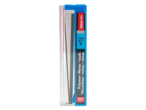 Aristo Finelead Polymer 0.70 B mechanical pencil refill