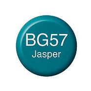 Copic Ink BG57 Jasper