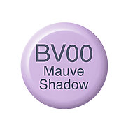 Copic Ink BV00 Mauve Shadow