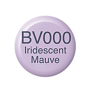 Copic Ink BV000 Iridescent Mauve