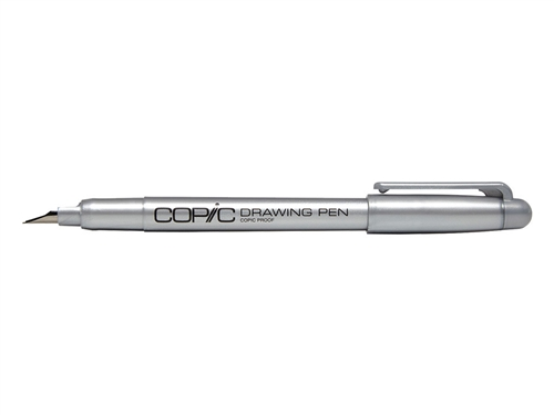 Copic Drawing Pen F01