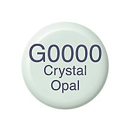 Copic Ink G0000 Crystal Opal