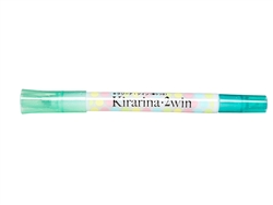 Mint 2win Marker Kirarina Scented Water-Based Marker