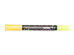 Kirarina 2Win Honey Lemon Oil Based Marker (fluor)
