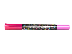 Kirarina 2Win Raspberry Oil Based Marker