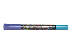 Kirarina 2Win Royal Blue Oil Based Marker