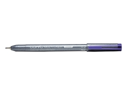Copic Multiliner Lavender 0.5mm Inking Pen