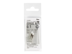 COPIC Multiliner SP Nib Size 0.1 (Pack of 2 Nibs)