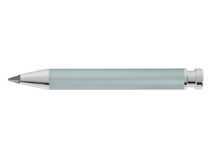 Nobby Pencil 6mm Cadet Gray