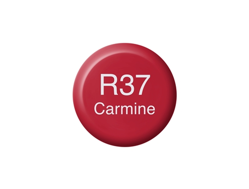 Copic Ink R37 Carmine