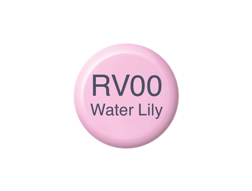 Copic Ink RV00 Water Lily