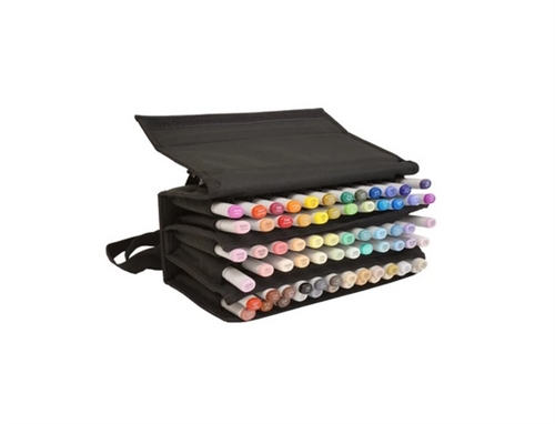 * COPIC 72pc Empty Wallet