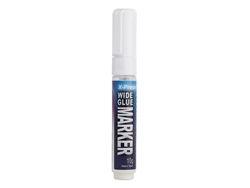 X-Press It Glue Pen 8mm Wide Point 10g