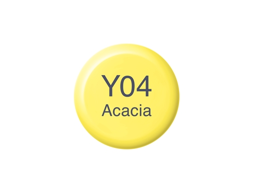 Copic Ink Y04 Acacia